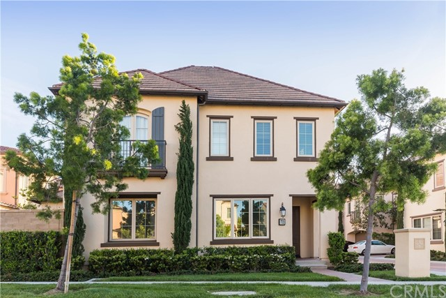 72 Bloomington, Irvine, CA 92620