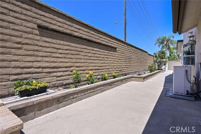 33. 11123 BRIGANTINE Street Cerritos, CA 90703