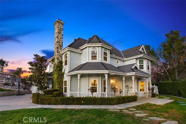 41990 Green Tree Road, Temecula, CA 92592