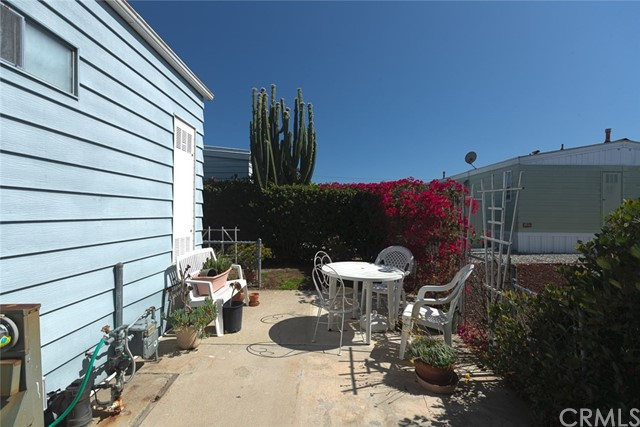 1065 Lomita Blvd, Harbor City, CA 90710 Photo 12
