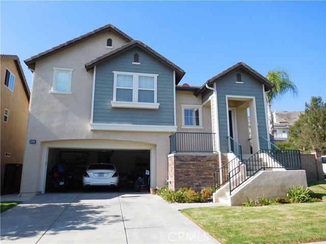 6893 E Horizon Drive, Orange, CA 92867