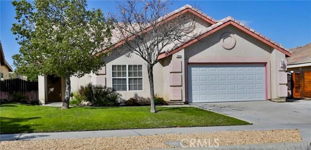 1831 Madison Street, Redlands, CA 92374