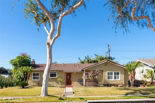 1201 N Raymond Avenue, Fullerton, CA 92831