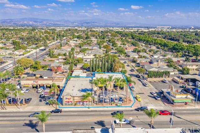1511 S MAIN Street, Santa Ana, CA 92707