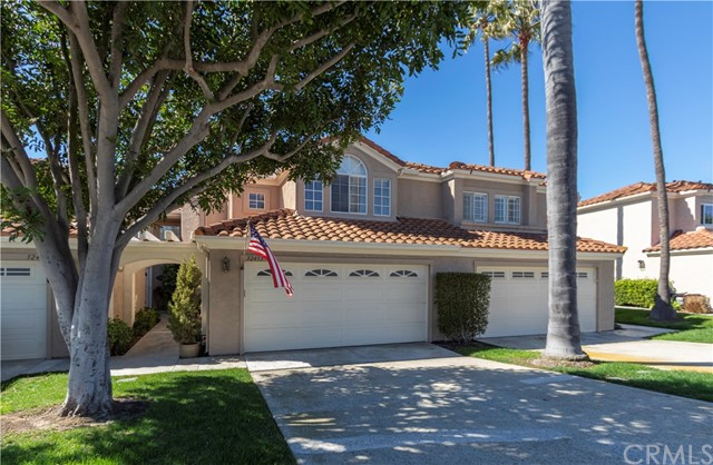 32453 Outrigger Way, Laguna Niguel, CA 92677