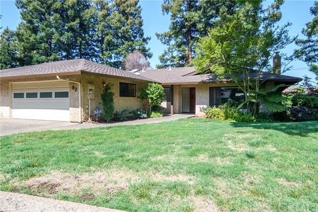 82 Northwood Commons Place, Chico, CA 95973