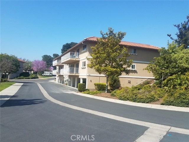 Photo of 2124 Ronda Granada #N, Laguna Woods, CA 92637