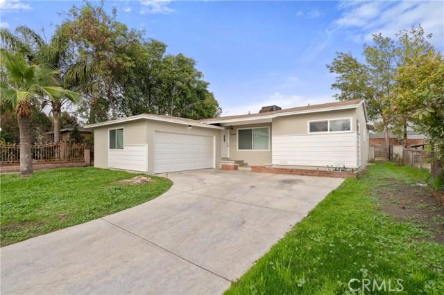 9156 Patrick Avenue, Arleta, CA 91331