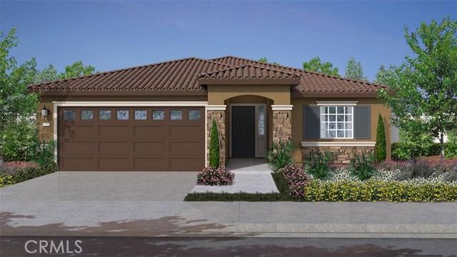 2521 Blue Spruce Lane, San Jacinto, CA 92582