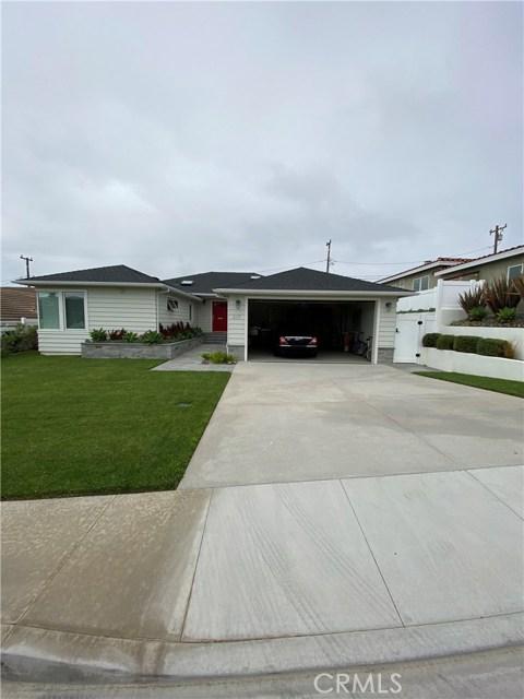217 Calle De Sirenas, Redondo Beach, California 90277, 2 Bedrooms Bedrooms, ,2 BathroomsBathrooms,For Sale,Calle De Sirenas,SB20146334