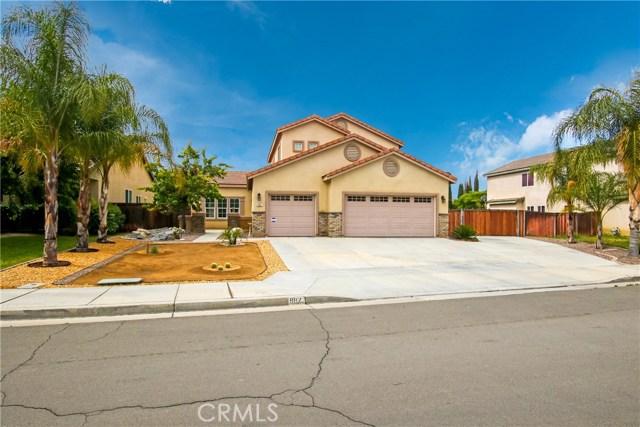 982 Midnight Lane, San Jacinto, CA 92582