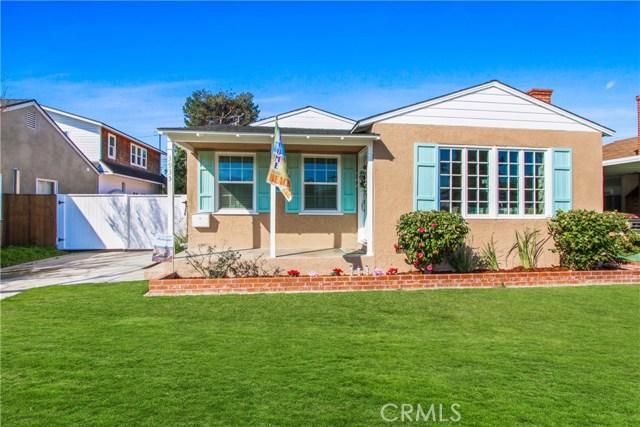 3935 Osler Avenue, Long Beach, CA 90808