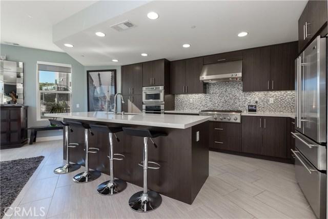 102 Rockefeller, Irvine, CA 92612 Photo 0