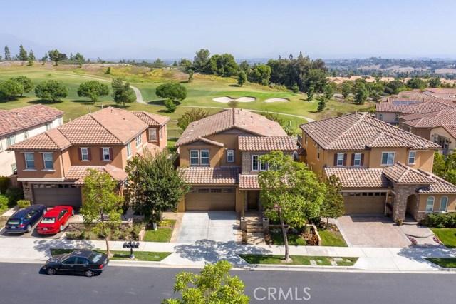 38 Cabrillo Terrace, Aliso Viejo, CA 92656