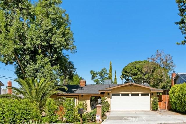 3151 Floral Avenue, Riverside, CA 92507