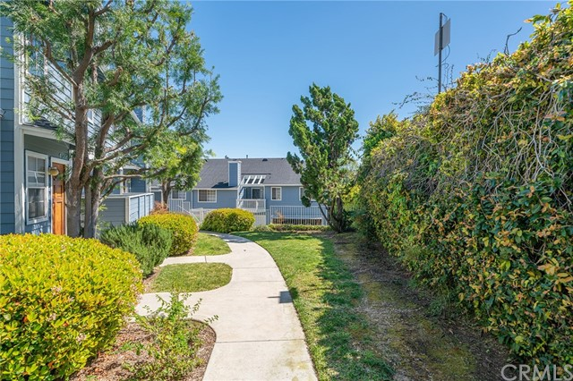 26129 Frampton Av, Harbor City, CA 90710 Photo 14