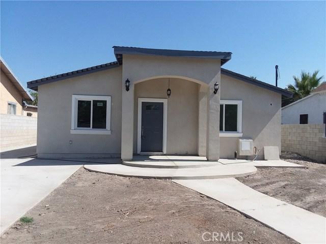 976 6TH Street W, San Bernardino, CA 92411