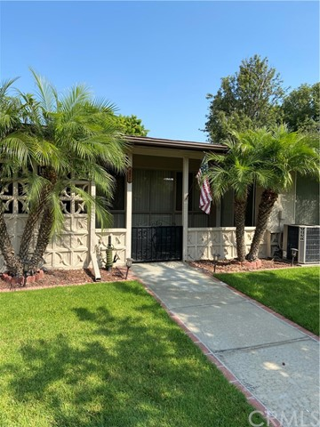1631 Interlachen, Seal Beach, CA 90740 Photo