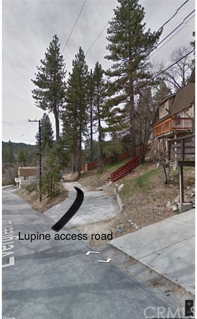 0 Lupine Dr, Arrowbear, CA 92382 Photo 4