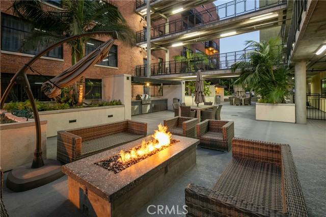 23. 835 Locust Avenue #412 Long Beach, CA 90813