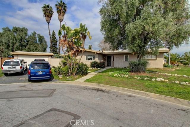 14371 San Feliciano Drive, La Mirada, CA 90638