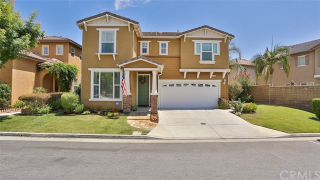 70 Frances Circle, Buena Park, CA 90621