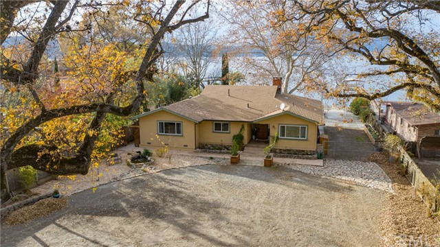 Photo of 14047 Rosewood Lane, Clearlake, CA 95422