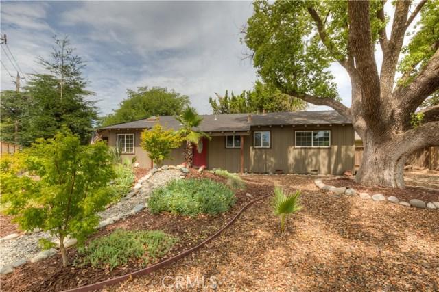 1252 Calla Lane, Chico, CA 95926
