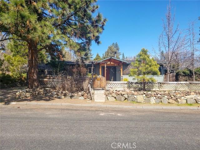 1012 North Street, Yreka, CA 96097