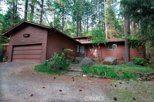15558 Nopel Av, Forest Ranch, CA 95942 Photo