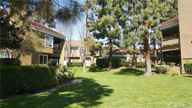 70 Vassar Aisle, Irvine, CA 92612 Photo 32