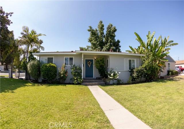 600 W Baker Avenue, Fullerton, CA 92832
