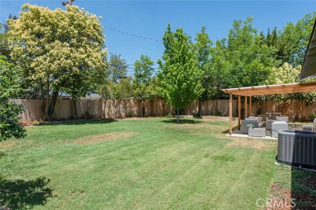 35. 2591 White Avenue Chico, CA 95973