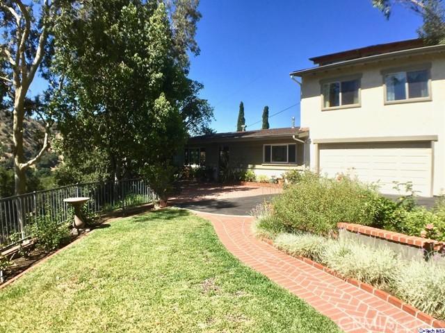 577 Arch Place, Glendale, CA 91206