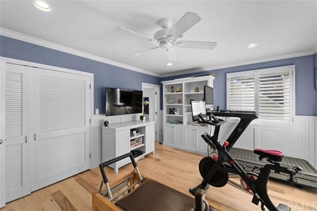 540 24th Place, Hermosa Beach, California 90254, 5 Bedrooms Bedrooms, ,3 BathroomsBathrooms,For Sale,24th,SB21020398