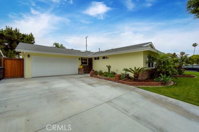 2. 15392 Andaman Lane Huntington Beach, CA 92649