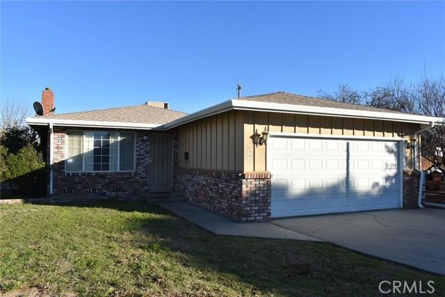 1760 Osborn Terrace, Atwater, CA 95301