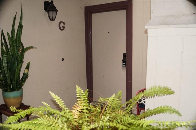 4021 Layang Layang Cr, Carlsbad, CA 92008 Photo 2