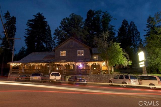 26125 St Hwy 189, Twin Peaks, CA 92391