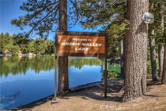 33385 Robin Dr, Green Valley Lake, CA 92341 Photo 23