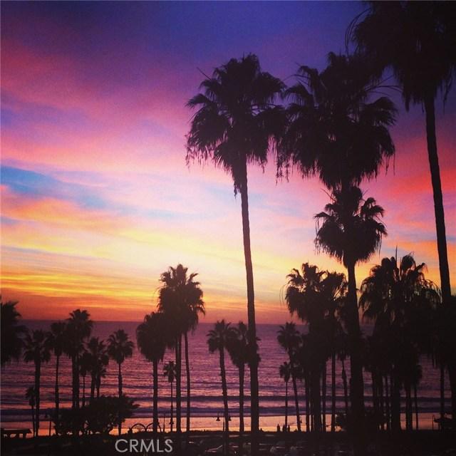 511 Avenida Del Mar #4, San Clemente, CA 92672