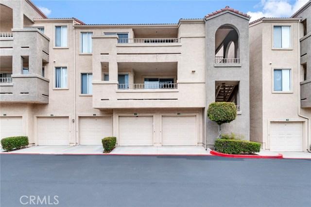 1015 La Terraza Circle 305, Corona, CA 92879