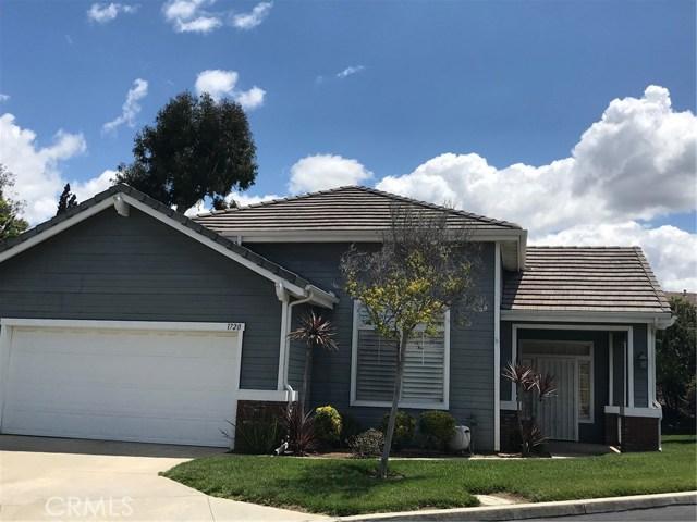 Photo of 1720 Morning Dove Lane, Redlands, CA 92373