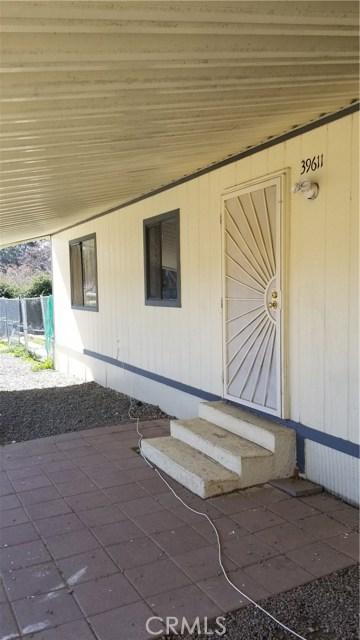 39611 Liefer Road, Temecula, CA 92591