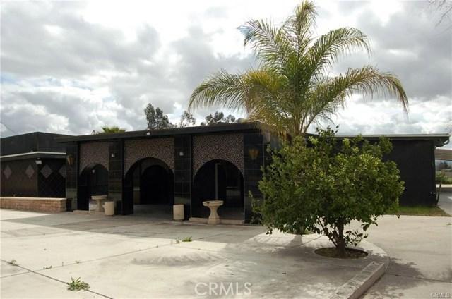775 E 9th Street, San Bernardino, CA 92410