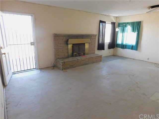 36281 Fleetwood St, Lucerne Valley, CA 92356 Photo 28