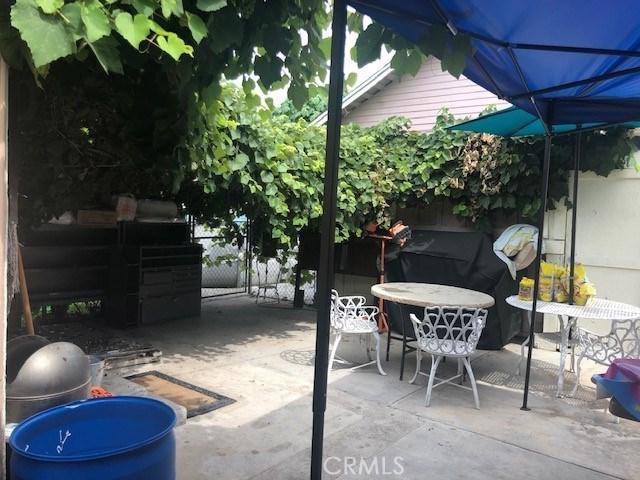 815 S Sycamore Street, Santa Ana, CA 92701