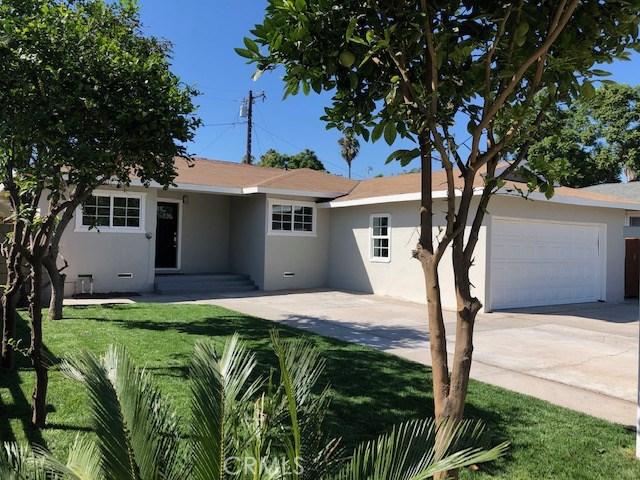 506 Wood Street, Santa Ana, CA 92703