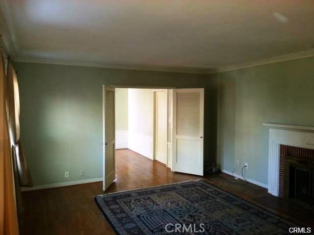 1067 N Holliston Av, Pasadena, CA 91104 Photo 3