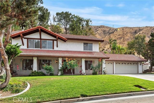 2. 262 W 59th Street San Bernardino, CA 92407